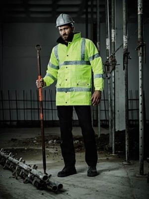 Custom-Workwear-11