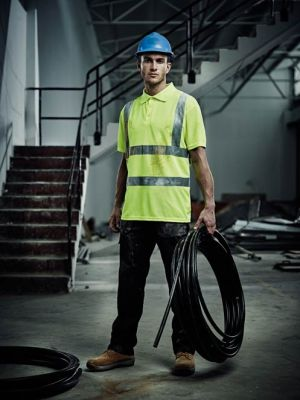 Custom-Workwear-13