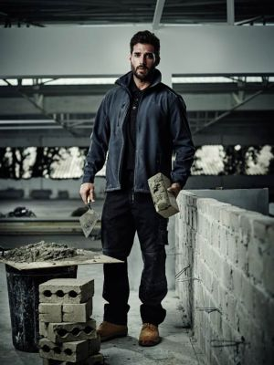 Custom-Workwear-5