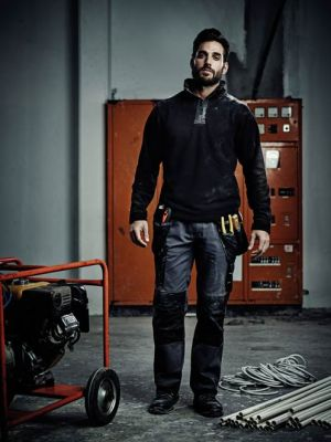 Custom-Workwear-9