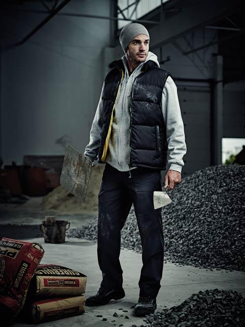Custom-Workwear-10
