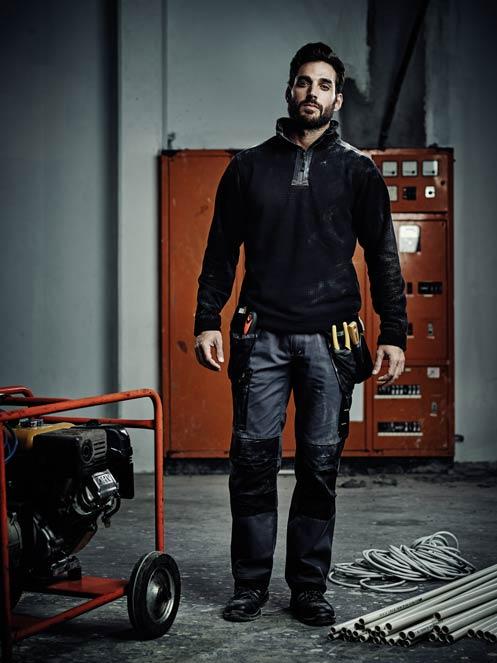 Custom-Workwear-9