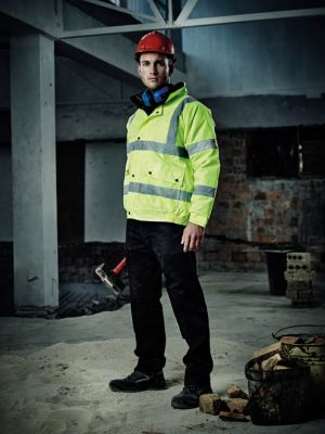 Custom-Workwear-12
