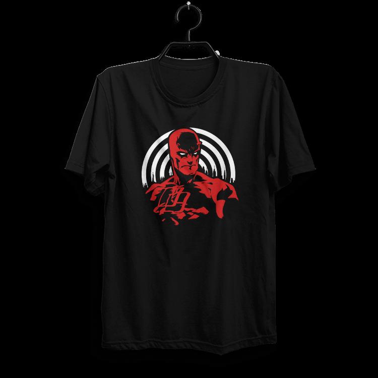 DareDevil T Shirt