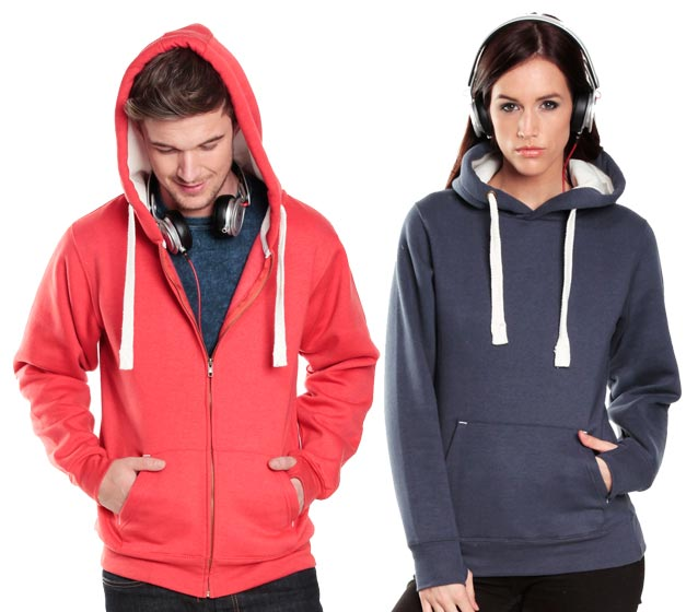 Size-Guide-Hoodies